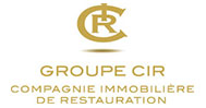 groupe-cir